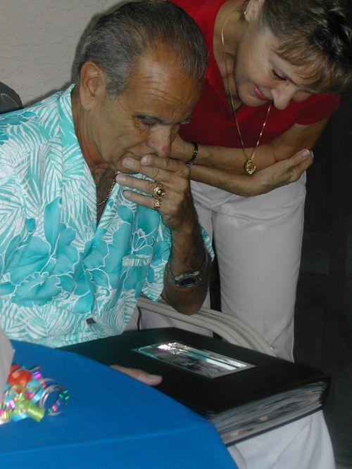 Vegas 2005 018