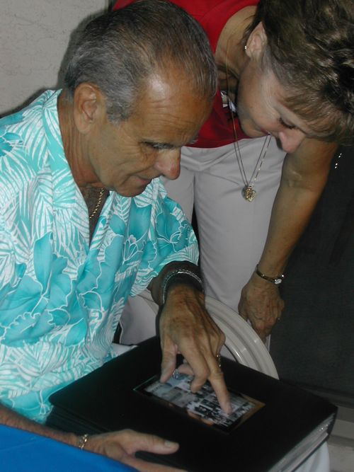 Vegas 2005 019